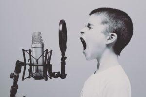 Dai 2 ai 3 anni: le Sane Opposizioni