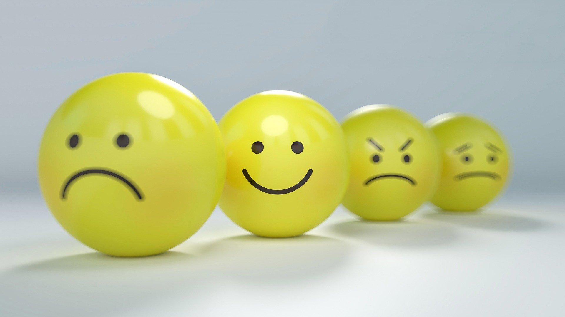 Per diventare emotivamente regolati, i bambini hanno bisogno di genitori che lo siano a loro volta